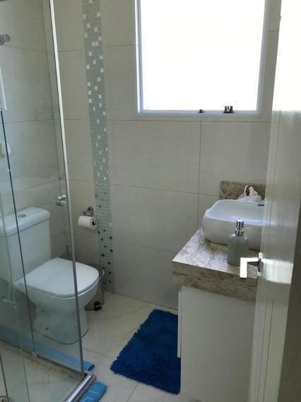 Apartamento Com 2 Dormitórios À Venda, 76 M² Por R$ 275.000 - Gopoúva - Guarulhos/sp - Ap7310