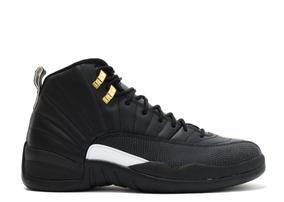 5b2d9b15 Zapatos Jordan - Zapatos Nike de Hombre en Mercado Libre Venezuela