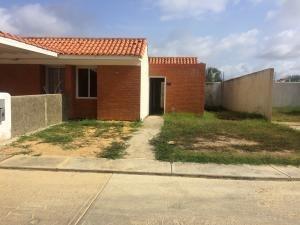 Casa Venta Tucacas Cod 20-2912 Rub D