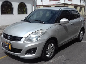 Suzuki Swift 1.2 Mt F.e 4p