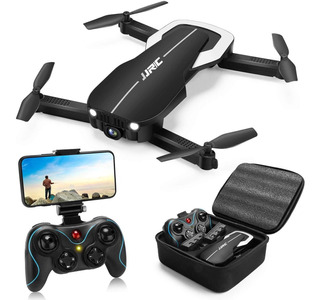 Drone Con Cámara 1080p