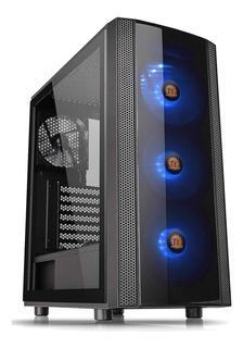 Computadora Gamer I5 Armada