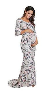 Vestidos Para Embarazadas Jovenes En Mercado Libre Colombia