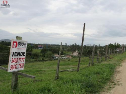 Terreno - Verdinho - Ref: 24510 - V-24510