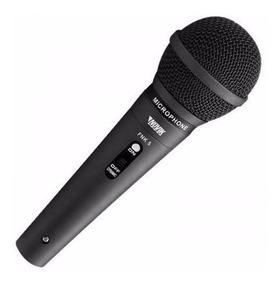 Microfone Vocal Novik Neo Fnk5
