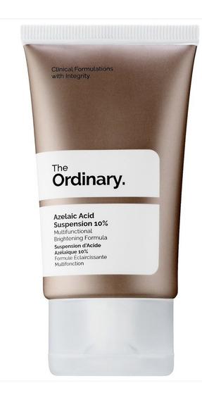 The Ordinary Azelaic Acid Suspension 10% (30ml)