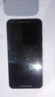 Celular Nexus 5x Para Repuesto