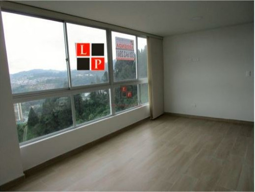 Alquiler Apartamento Alta Suiza, Manizales Cod 3117537