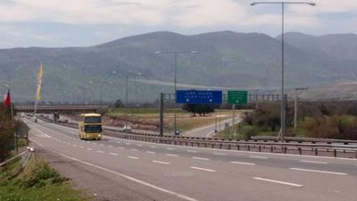 Montenegro - El Rutal