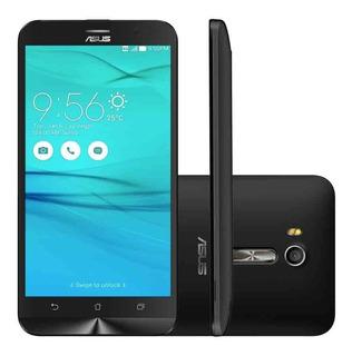 Smartphone Asus Zenfone Go Zb551kl 16gb Lte Dual