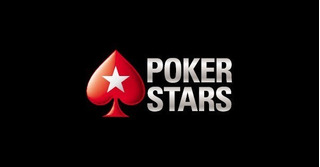 Fichas Poker Star