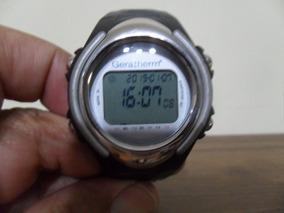 Relógio Geratherm Sem A Cinta Peitoral