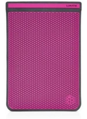 Capa Protetora Ipd Mini Flak Jacket Sleeve Pink - Lunatik