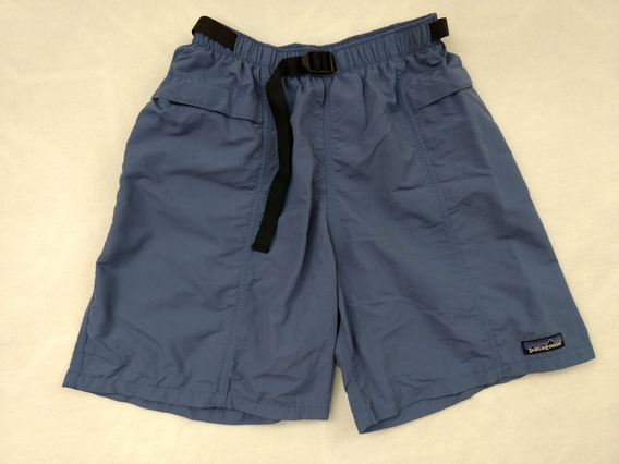 Shorts Ligero Patagonia Xs North Face,columbia,marmot,spyder
