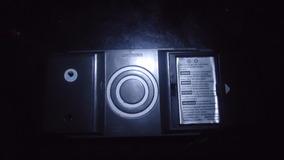 Vídeo Game Boyu Pvp 2000