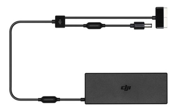 Carregador Dji Phantom 4 / Pro / Adv Obdision 100w Original