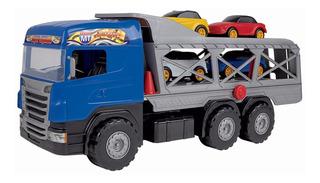 Cegonheira Ferramentas Carros Desmontáveis 5059