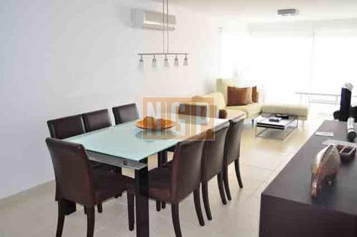 Apartamento  -ref:9309