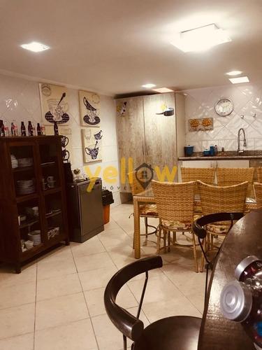 Imagem 1 de 13 de Casa - Boraceia - Ca-2891