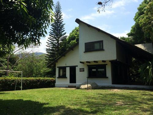 Vendo Finca Sector Calabazo Via La Guajira 1.397 M2