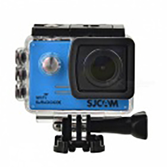 418702 Sjcam Sj5000x Sports Waterproof Action Sob Encomenda