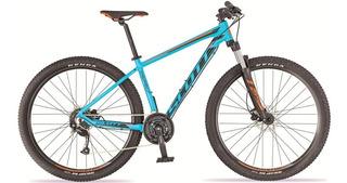 Bicicleta Aspect Scott 950 Aro 29 S 2019 Despacho Gratis Rm