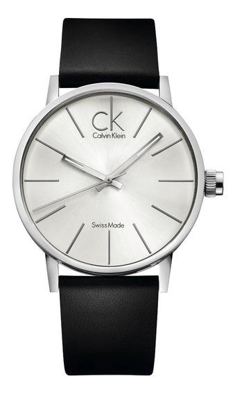 Relógio Calvin Klein Post-minimal K7621192
