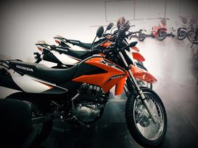 Xr150 Honda En Motolandia Fleming 5197-7616 Retira Ya