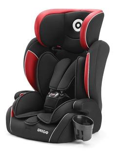 Cadeira Weego Myride Vermelho