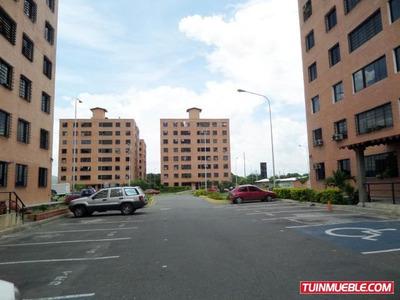 Apartamento En Venta La Placera San Jacinto 19-9081 Mv