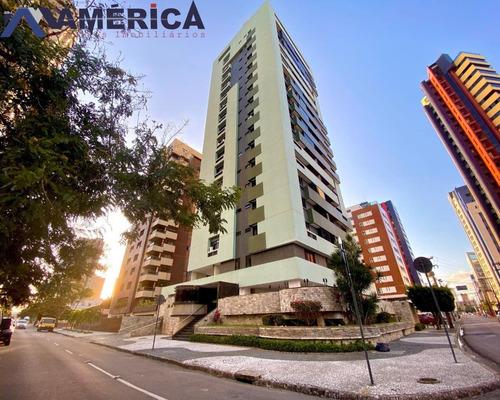 Apartamento - Ap00708 - 68563903