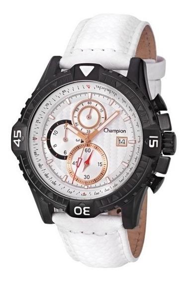 Relógio De Pulso Sport Ca30847b