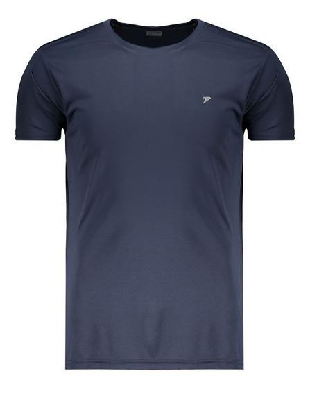 Camisa Poker Basic Chumbo