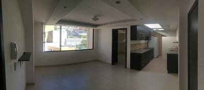 Arriendo Departamento 2 Dormitorios Sector Pinar Alto