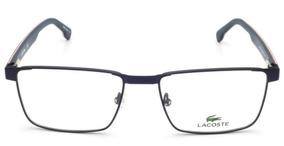 5b603110c Dropbox 145 Lacoste - Óculos no Mercado Livre Brasil