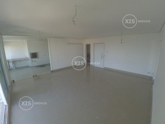 Gran Finestra - Setor Marista - Apartamento Novo