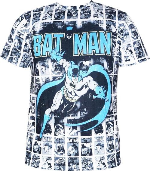 Camiseta Tshirt Aquaman E Mera - Quadrinhos Comics