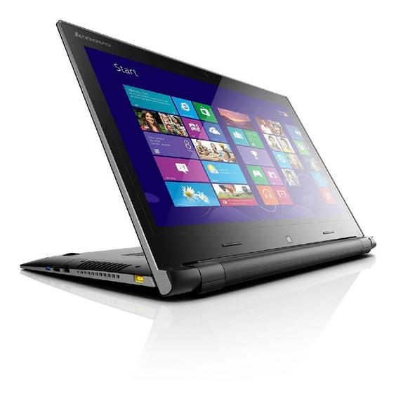 Netbook Tablet Lenovo Flex 6 11,6
