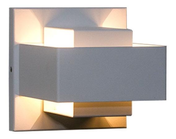 Luminaria De Efeito P/lavabo,banheiro,corredor,escada,sacada
