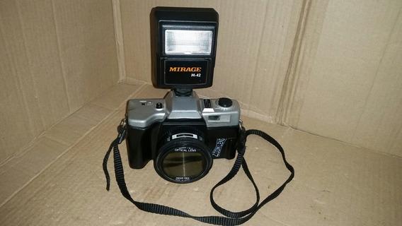 Máquina De Foto Top ( Leia O Anúncio )