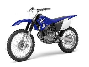 Yamaha Ttr 230 0km- Anticipo $ 50.000 Y Cuotas !