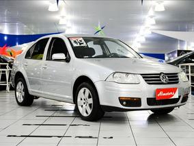 Volkswagen Bora 2.0flex Aut 2009 Aceito Troca E Financio