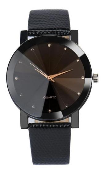 Relógio Em Aço Inoxidável Relógio De Luxo Dos Homens