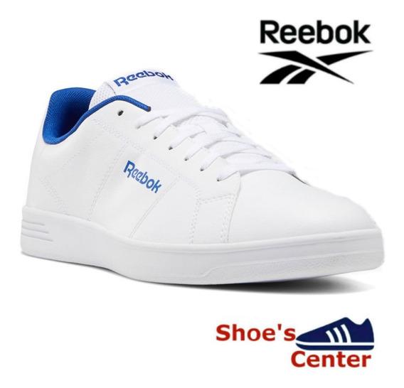 Zapatos Deportivos Reebok Original Hombre Dv9759 Talla 7-10