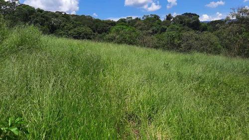 (k.a) Terrenos Imperdiveis - 1.000m² Atibaia - 20mil De Entr