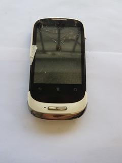 291 Se Vende Huawei Ideos X1 U8180 Por Partes