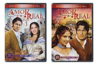 Telenovelas Mexicanas Televisa Dvds - Música, Películas y