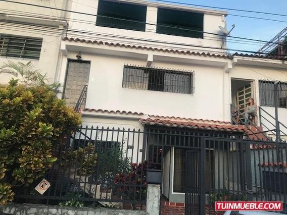 Casas En Venta Montecristo