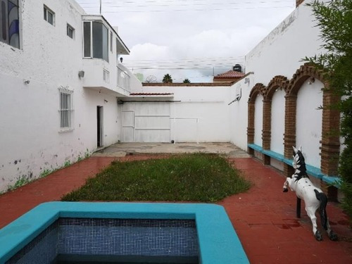 Casa Sola En Renta Guadalupe Victoria Infonavit