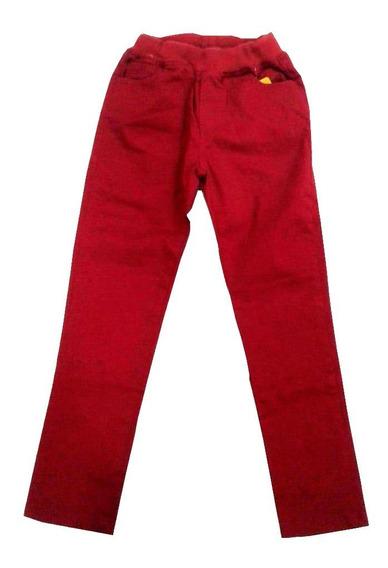 Pantalon Gabardina Marca Pampero Original